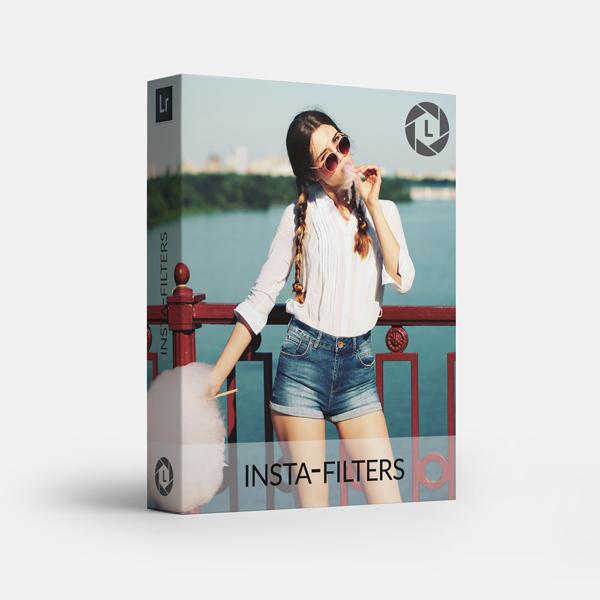 insta-filters