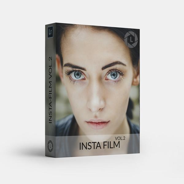 insta-filmvol2