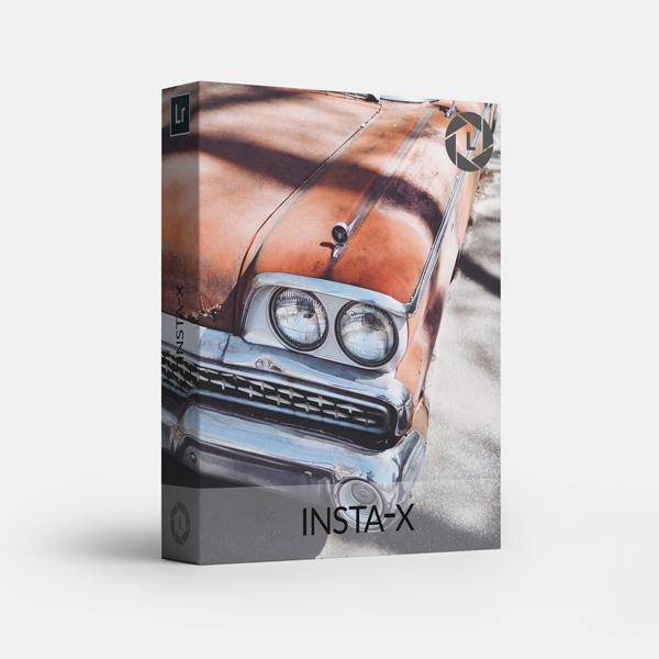 insta-x