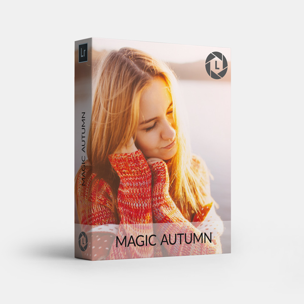 magic-autumn