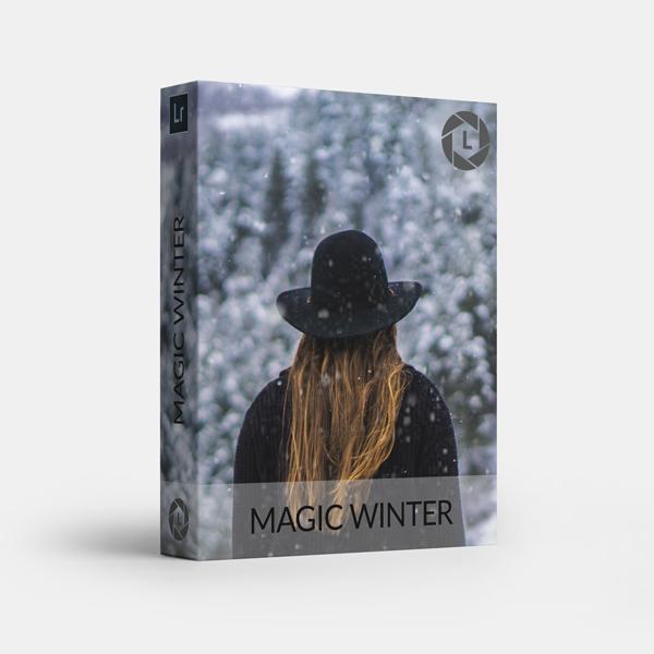 magicwinter