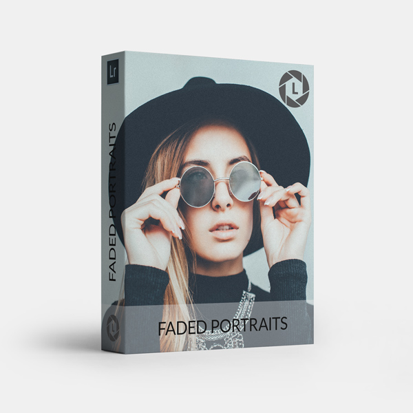 faded-portraits-lightgram