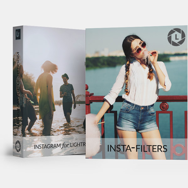bundle-ig